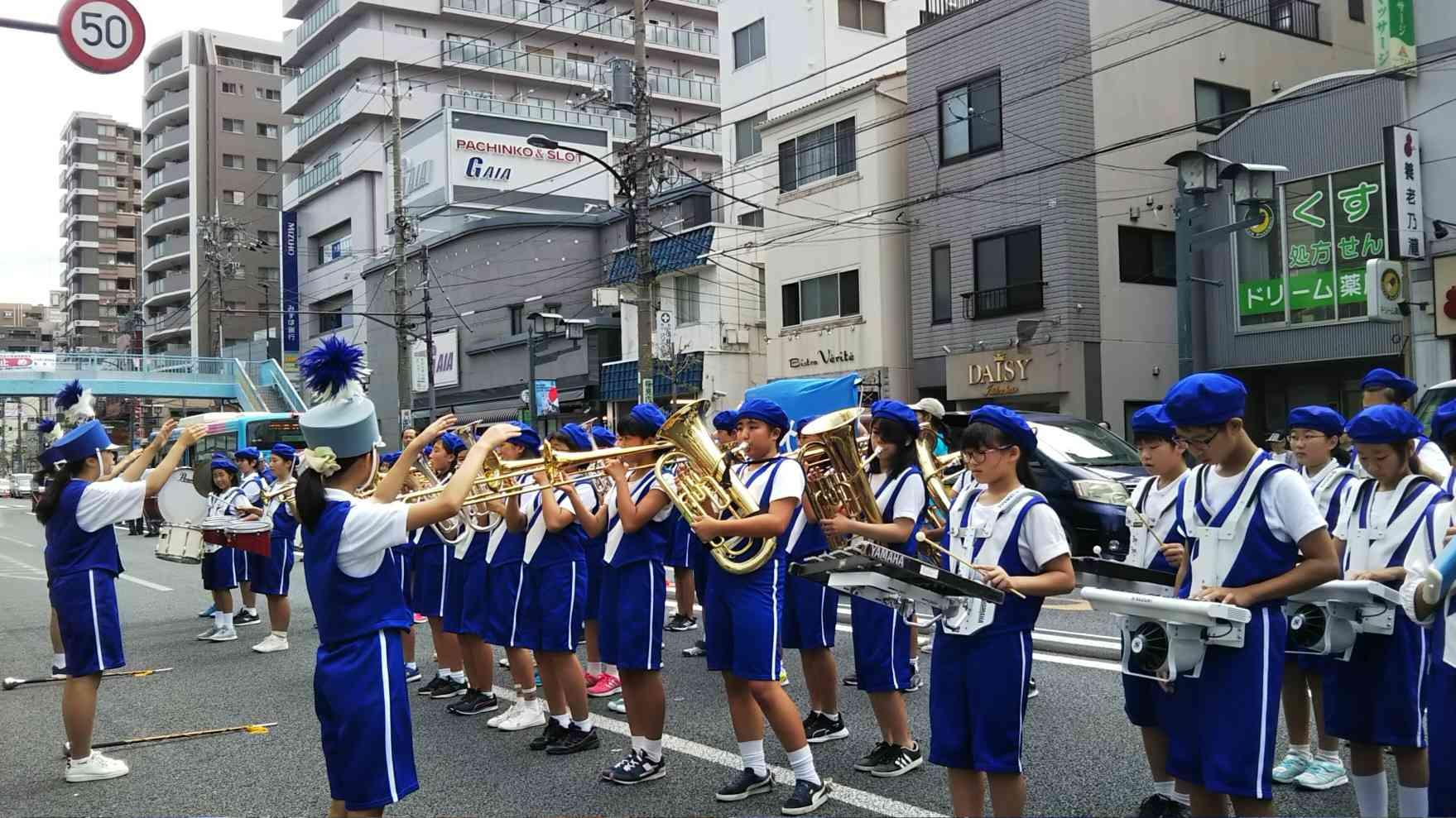 DSC_0406_HORIZON.JPG